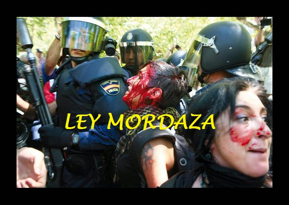 https://saracohenv.files.wordpress.com/2020/04/65eb4-mordaza.jpg